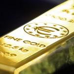 """""""Goud blijft belangrijk onderdeel van wereldwijde monetaire reserves"""""""