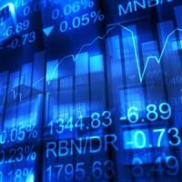 Stock-Market-Brief