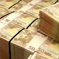 cashmonies-euro