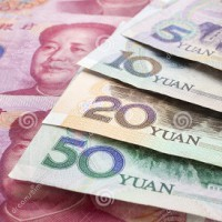 http://www.dreamstime.com/stock-photo-chinese-yuan-renminbi-currency-background-image25219620