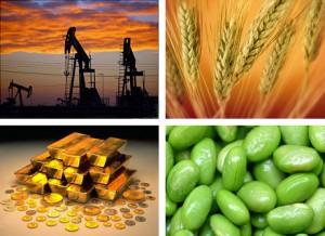 commodities-4