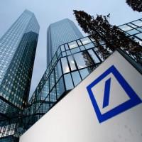 deutsche-bank2