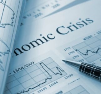 economische-crisis-krant-teaser