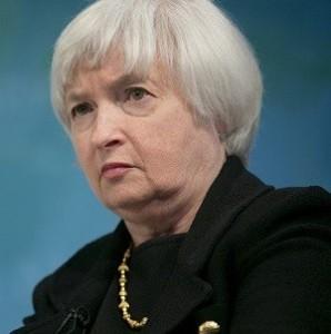 Inside The International Monetary Fund's Rethinking Macro Policy Conference