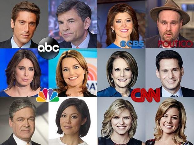 65-us-journalists-dinner-hillary-clinton-john-podesta