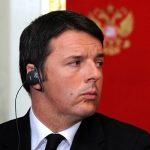 """Italië: """"Nieuwe sancties tegen Rusland zinloos"""""""