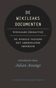 wikileaks-kopie