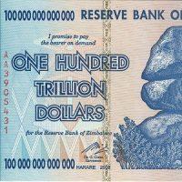 zimbabwe_dollar-teaser