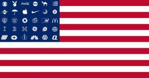 big-corporations