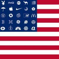 big-corporations-teaser