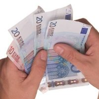 geld-pixabay-teaser