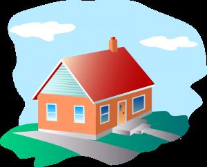 house-freepic