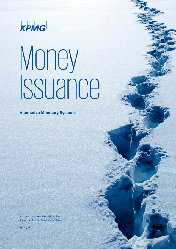 hpmg-money-issuance