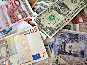 money-flickr