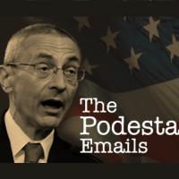 podesta-emails-teaser