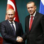 Analyse: Turkije wordt belangrijk voor Europese energiemarkt