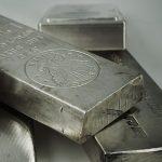Sentiment in zilvermarkt naar dieptepunt