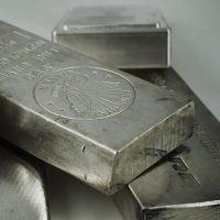 silverbars-sprottmoney-teaser