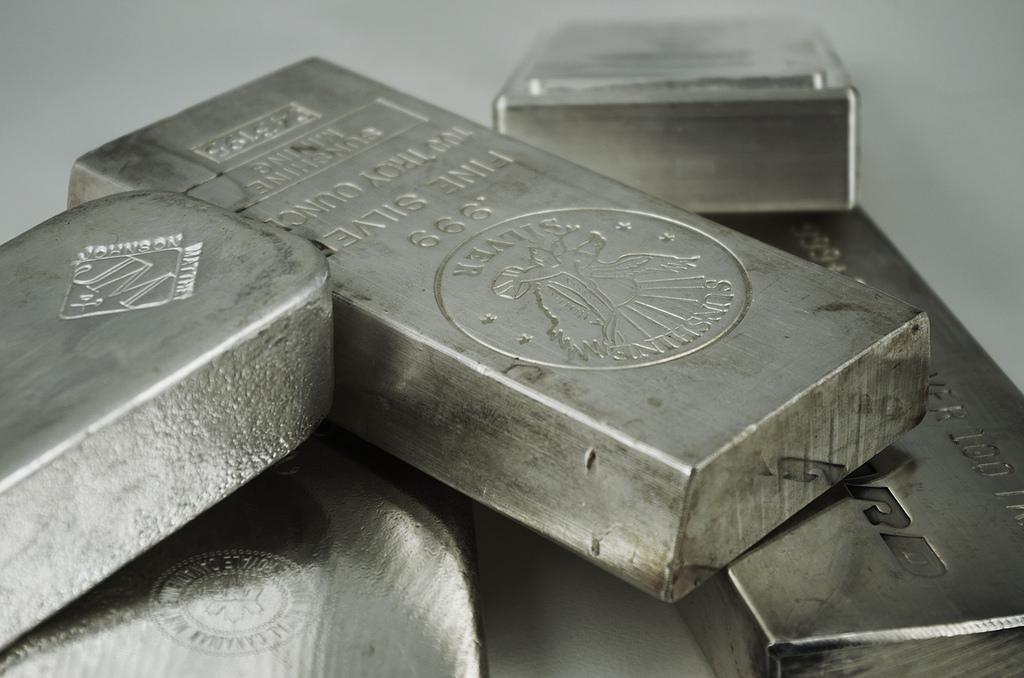 silverbars-sprottmoney