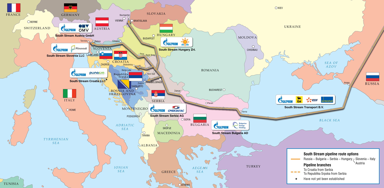 south-stream-map-en