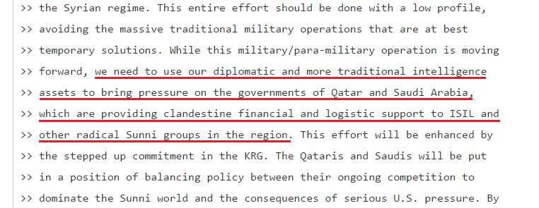 wikileaks-qatar-saudi-isis
