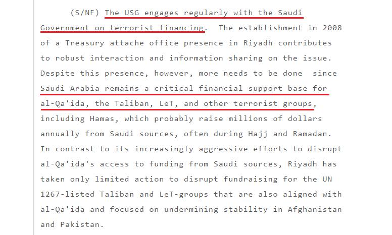 wikileaks-saudi-terror-financing
