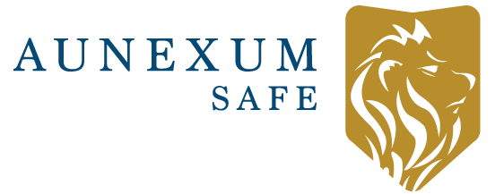 aux-safe-logo-rgb