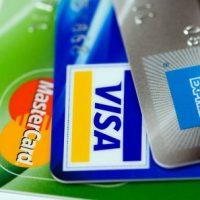 creditcards-publicdomainpictures