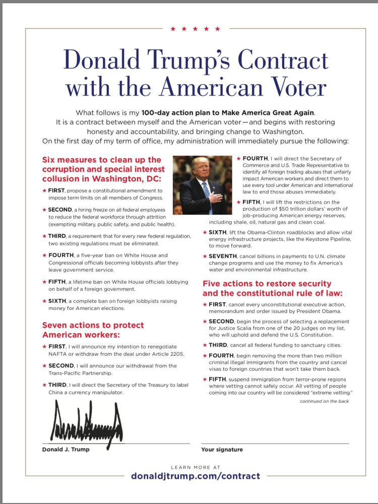 donald-trump-contract-american-voter
