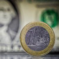 euro-dollar-teaser