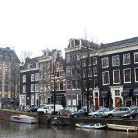 huizen-amsterdam-teaser
