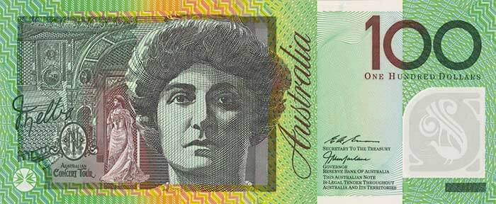 hundred-dollars-note