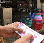 Video: Hoe is het leven in India zonder geld?