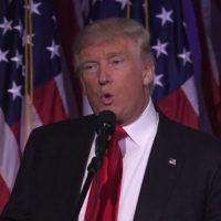 trump-toespraak
