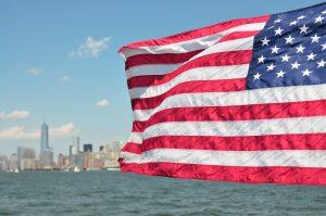 usa-flag-pixabay