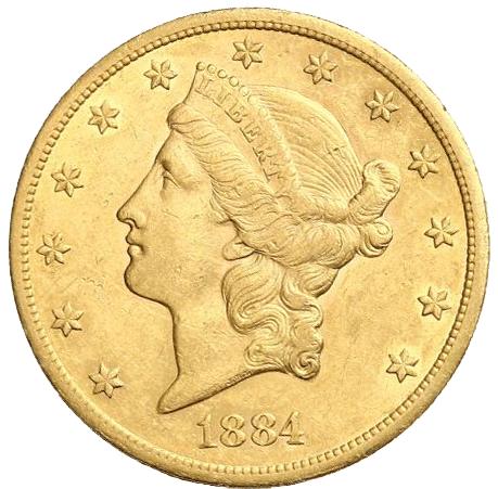20-dollar-double-eagle-gold-gouden-munt-kop