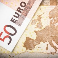 europeandebtcrisis2-teaser