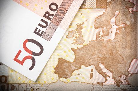europeandebtcrisis2
