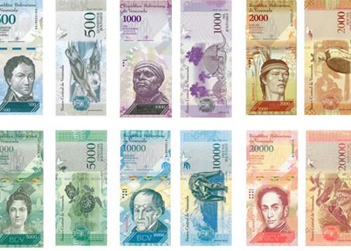 nuevo-cono-monetario-800x574