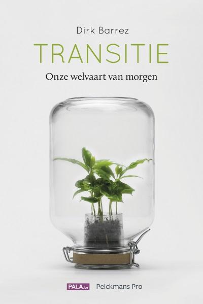 barrez-transitie