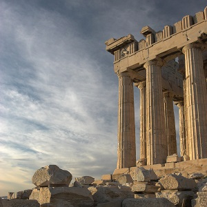 greece-parthenon-teaser
