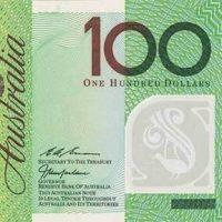 hundred-dollars-note-teaser