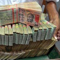 india-jewelers-cash-teaser