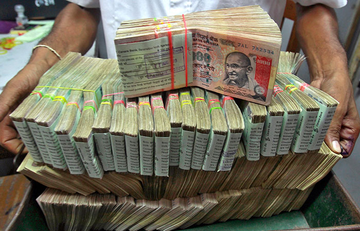 india-jewelers-cash2