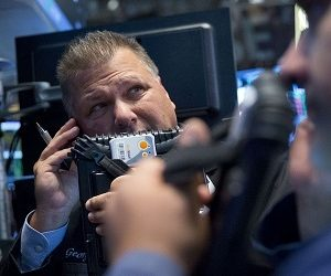 stock-market-losses
