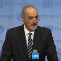 syrian-ambassador-un