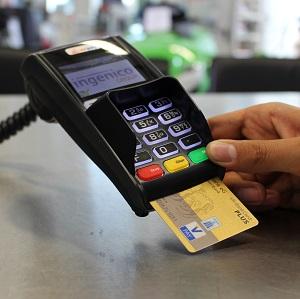 bankcard-transaction-pexels