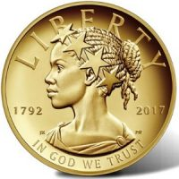 lady-liberty-coin-front