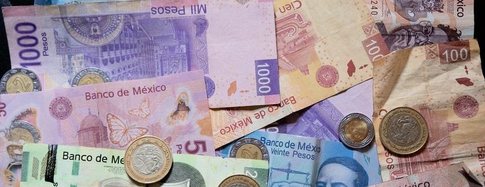 mexican-pesos-banner