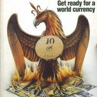 phoenix-world-currency-teaser